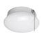 ETi Solid State Lighting 54484141 LED Light, Pull Chain, 11.5 Watt, 830 Lumen, 4000K, 120V