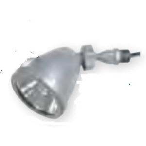 Bizline RLHS100 LAMPHOLDER HALOGEN