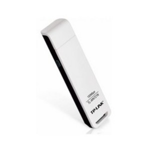 Enphase WF-01 WIFI Adaptor