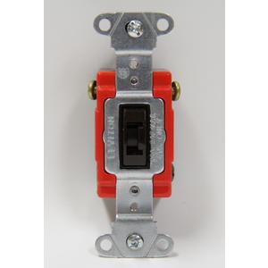 18223-LB BR SW TGL TR 3W 20A347VAC