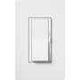 DVF103PWH FLUOR DIMMER ELECTRONIC