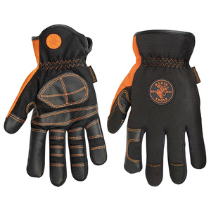 40072 ELECTRICIANS GLOVES LARGE