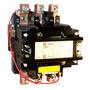 8502SGO2V03 CONTACTOR 600VAC 270AMP NEM