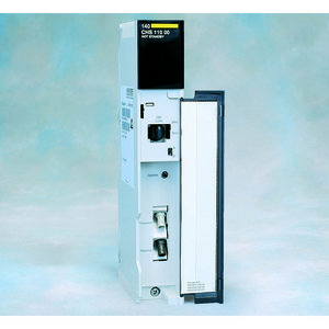 Square D 140CHS11000 S911 HOT STANDBY *** Discontinued ***