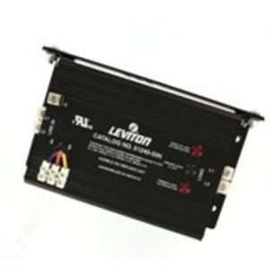 51240DIN EB TVSS INLINE DINRAIL MOD 240V
