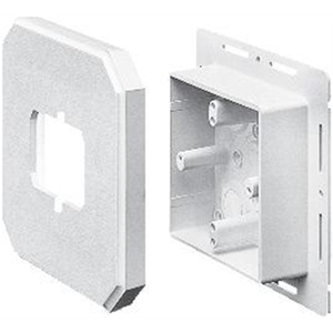 8091FDBLC MEGA SIDING BOX COVER