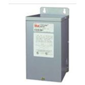 Federal Pacific SE2N5FS Transformer, 5KVA, 1P, 240 x 480V - 120/240V, Encapsulated *** Discontinued ***