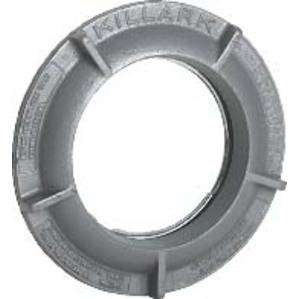 Hubbell-Killark GRB-BC Grb Blank Cover