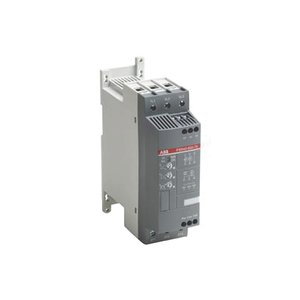 ABB PSR37-600-11 PSR3760011 24V COIL