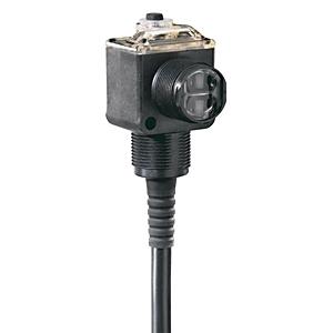 Allen-Bradley 42EF-R9MNBT-F4 Sensor, Photoelectric, Transmitted Beam, Receiver, RightSight