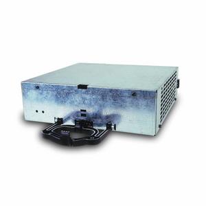 Powerware ASY-0674 Pw9170 Power Module Universal 3kva