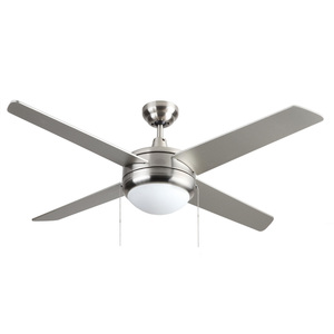 "RP Lighting 1004OB-L EUROPA 50"" FAN"