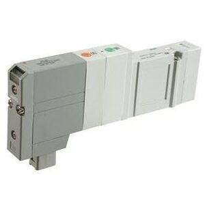 SMC SV1000-52U-2A-00 SNM SV1000-52U-2A-00 SUP/EXH ASSY