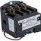 8502SDO2V06 MAGNETIC CONTACTOR 600V