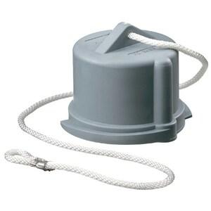 Hubbell-Wiring Kellems PC100 PS, IEC, REPL, CLOSURE-CAP, ALL, 100A