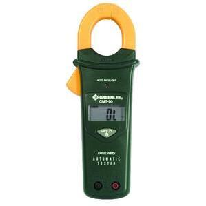 Greenlee CMT-90 Tester,electrical 1000v 600a (cmt-90)