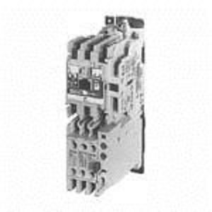 Eaton AN16AN0CC NEMA Full Voltage Non-reversing Starter