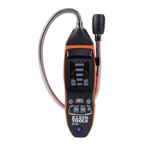 Klein ET120 Combustible Gas Leak Detector