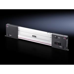 Rittal 2500300 SZ LED SYSTEM LIGHT 1200 AC