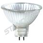 EXN  50MR16/Q/FL LAMP