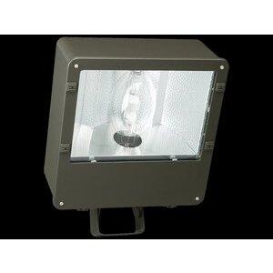 "Atlas Lighting Products FLL-250PQPKS 250W PS 16"" FLOOD"