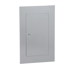 NC32S PANELBOARD COVER/TRIM NF TYPE 1S3