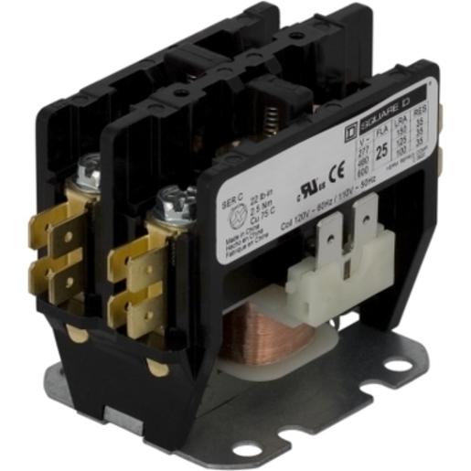 8910DP21V02 CONTACTOR 300V