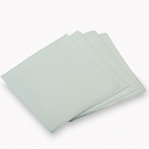 49886-DWP LINT FREE DRY WIPES 1 = 100