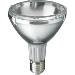 Philips Lighting MC-CDM-R-ELITE-70W/930-E26/24-PAR30L-40D Metal Halide, Protected Ceramic Reflector Lamp, 70W, PAR30L