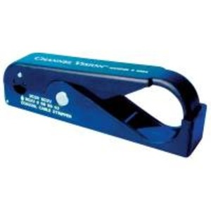1004 COAX STRIPPER TOOL - HI QUALITY