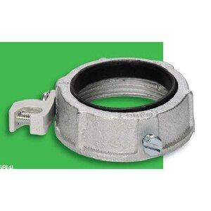 Steel Electric Products 26BIOL 2-1/2 MALL INS BUSH