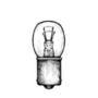 13061 1309 MINIATURE LAMP
