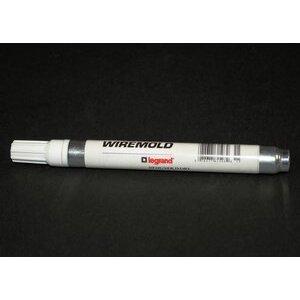 Wiremold BKWE-P MATTE BLACK PAINT PEN