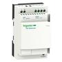 ABL8MEM12020 POWER SUP 100/240VAC 12VDC