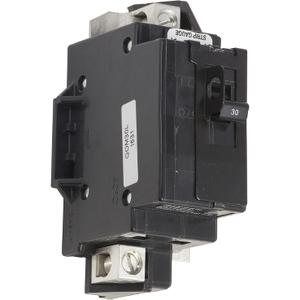 QOM30L 2P 30A 240V MAIN BKR FOR QP PAN.