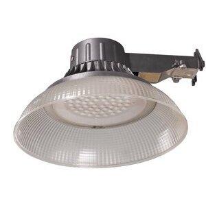 International Development MA095052-40 IDEV MA095052-40 1-PK HONEYWELL LED