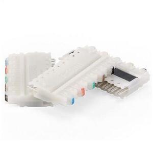Leviton 49105-IDC Connector Clips