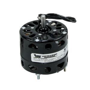 TPI 25469013 277 Volt Motor