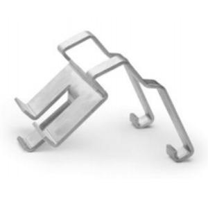 Enphase EFM-CC Connector Clip