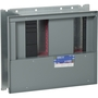 HCP145012N I-LINE PANEL INT 1200A MLO 3P