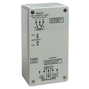 Hubbell - Building Automation DLCPCC PCELL SGL LEVEL LIGHTING