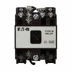 Eaton D26MRD31A1 ETN D26MRD31A1 D26 Series DC Relay