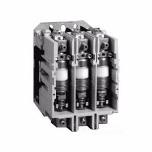 Eaton V211K4CJ C-H V211K4CJNEMA VAC REV OPEN CONT SIZE 4 110/120V COIL