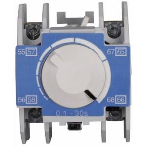 Eaton C320TP1 Pneumatic Timer