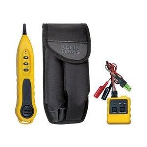 Klein VDV500-808 ProbePlus & ToneCube Kit