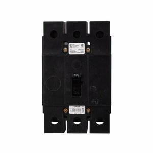 Eaton GHC3070S1 ETN GHC3070S1 Series C, G-frame Mol