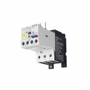 Eaton C440A1A005SF0 C440 Electronic Overload Relay - Nema