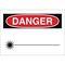 25362 DANGER HEADER