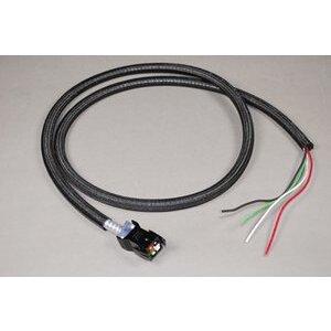 Wiremold WSMPHWSC72 WORK SUR MOD PWR HARDWIRE START KIT