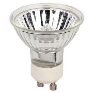Westinghouse Lighting 0444900 Halogen Lamp, MR16, 50W, 120V, FL36